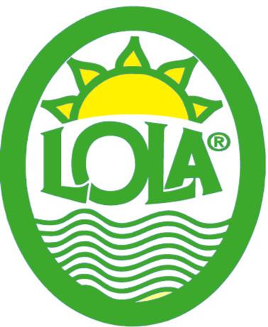 LOLA - Marchio Dal Bello SIFE